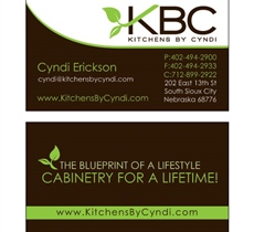 kitchensbycyndibc.jpg