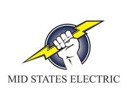 midstateselectric.jpg