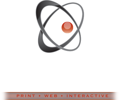Geosphere Design Studio | Sioux City, IA | Website Design & Development | Graphic & Logo Design | Photography | Consulting | Pri
